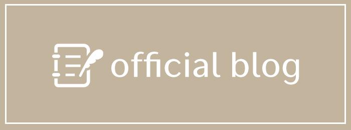 近藤麻理恵オフィシャルブログ「こんまりのときめき片づけDays」Powered by Ameba