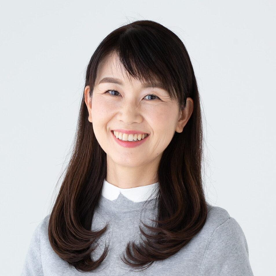 安部 綾子